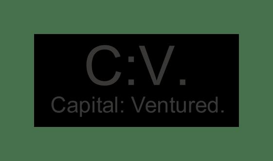 C-V.-logo