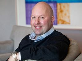 Marc-Andreessen_s