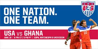 US ghana