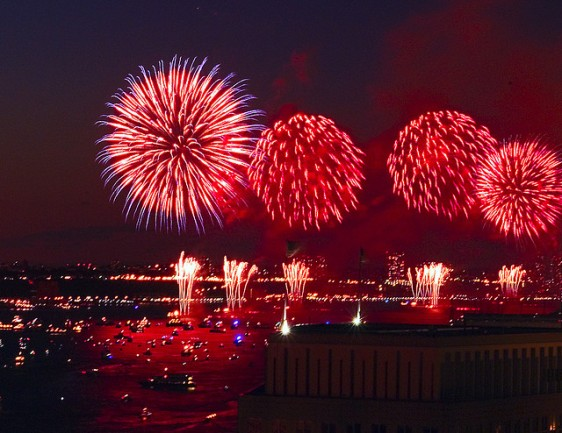 nyc_fireworks